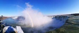 Road Trip To Niagara Falls – A Cheaper Alternative Than A Bus Tour