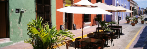 Cost Of Travelling Mexico – A Guide To What We Spent In 30 Days