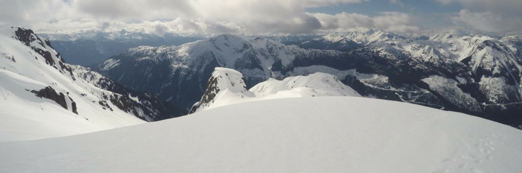 Destination Addict - Things To Do In Whistler When Its Raining