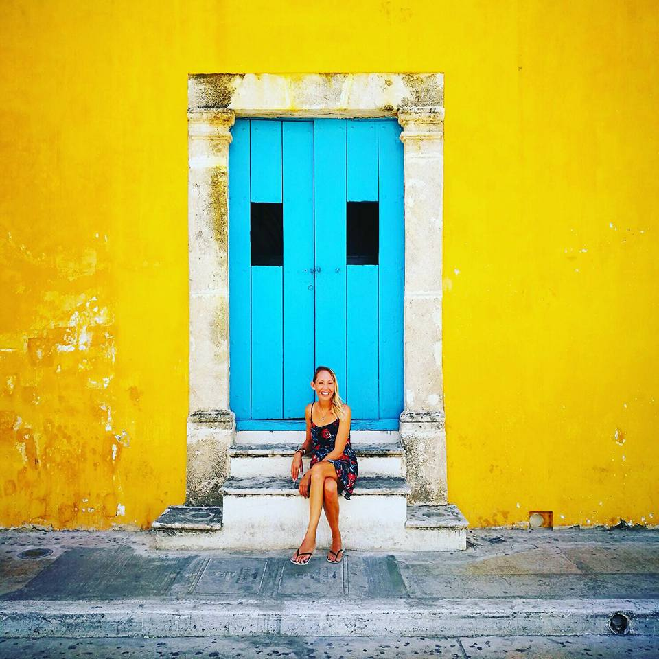 20 Beautiful Photos Of Mexico That Will Instantly Make You Want To Book A Flight! - Destination Addict
