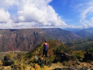 Complete Camino Real Adventure - Off The Beaten Path In Colombia - Destination Addict
