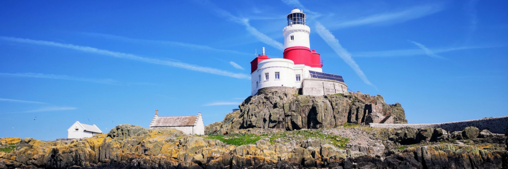 The Magical Skerries – Rib Ride Anglesey, North Wales - Destination Addict