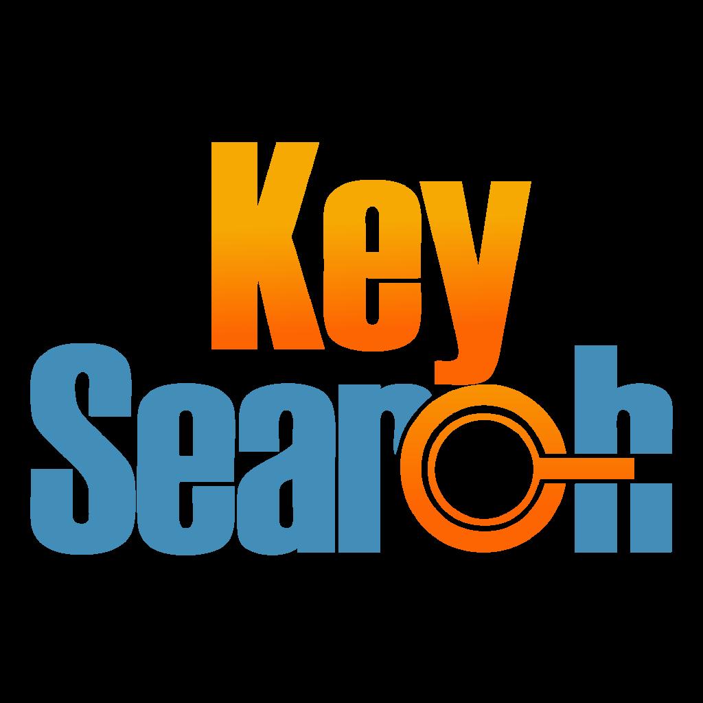 KeySearch - Keyword Research Tool