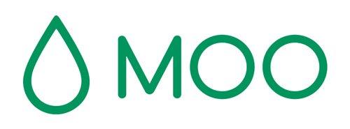 moo.com - Business Stationary